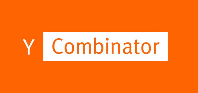 Y Combinator Application Guide for African Startups - Future Africa