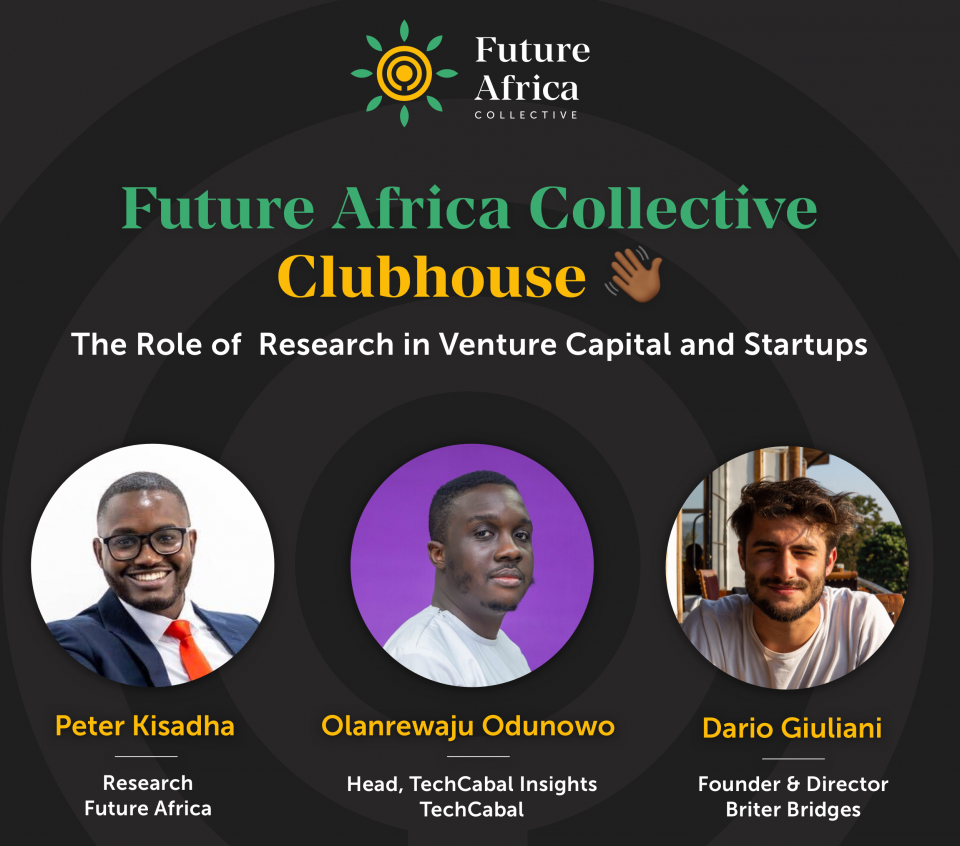 Future_Africa_Clubhouse_Research_African_VC